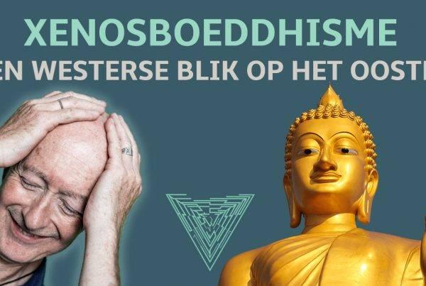 Filosofie Nijmegen