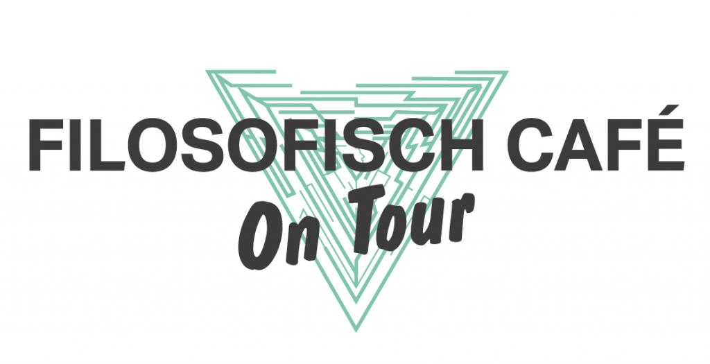filosofisch café on tour nijmegen