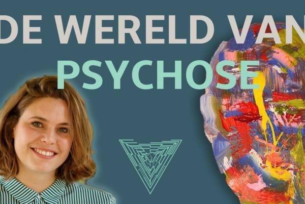 Linde psychose filosofie