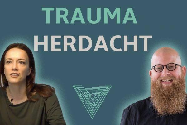 Trauma Filosofisch Cafe